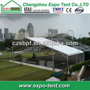 rv storage tent 20x50 & Rv Storage Tent 20x50 - Buy Rv Storage TentLarge Outdoor Storage ...