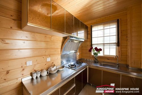 Prefabricated Tiny Log House Ready Made House Manufacturers Price Is One Of  Our Simple Kind Wooden House With Fixed Design, One Of Advantages Of Wooden  ...