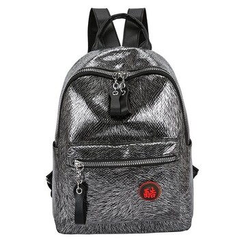 Bestdan Factory Direct women's backpack 2019 new bag Korean style bag mini multi-functional backpack