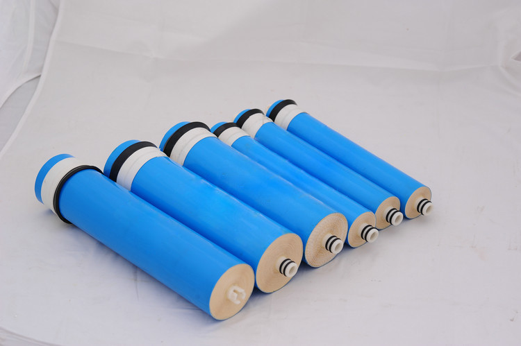 200GPD Household Reverse Osmosis membrane manufacturer with US technology pass CE