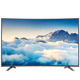 "china factory price!!uhd fud 2K/4K 3d 32""42""43""50"" 55"" LED smart digital TV A panel from AUO CMO"
