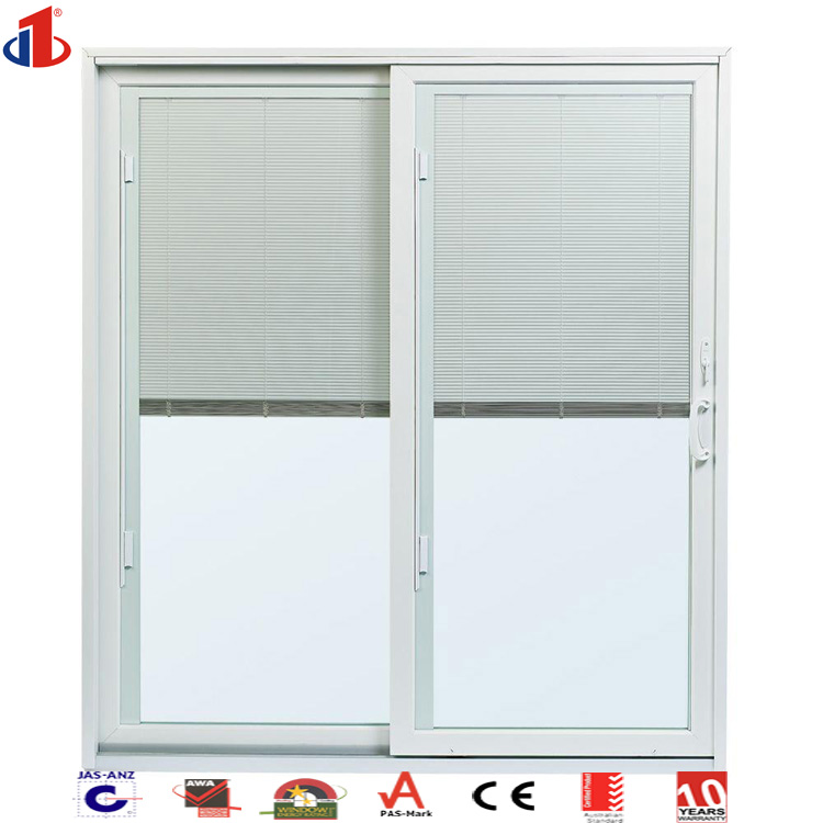 Glass Jalousie Glass Jalousie Suppliers and Manufacturers at Alibaba.com  sc 1 st  Alibaba & Glass Jalousie Glass Jalousie Suppliers and Manufacturers at ... pezcame.com