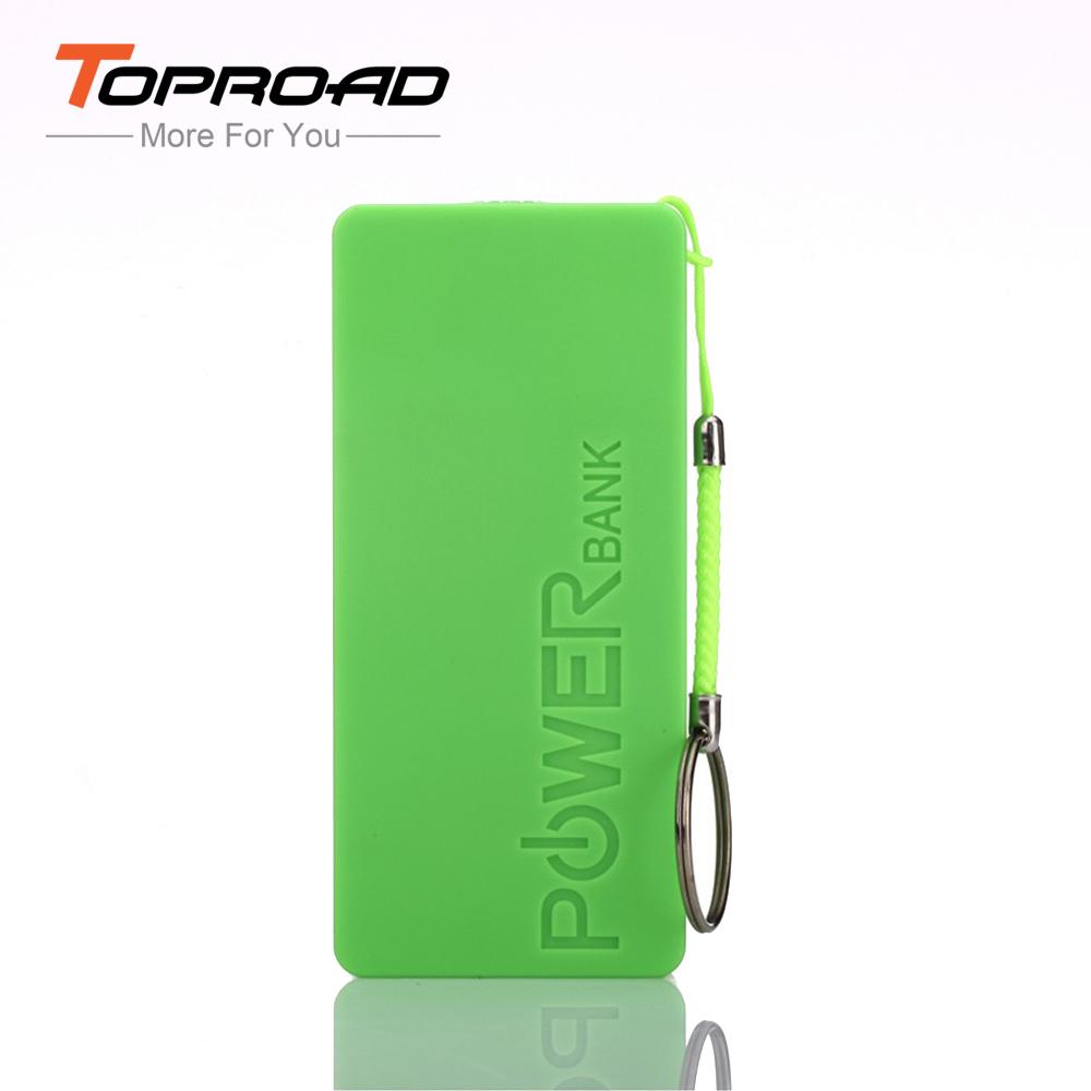 Powerbank Phone Case Iphone