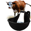 New design Automatic Feeding Water Bowl for Cows with low price