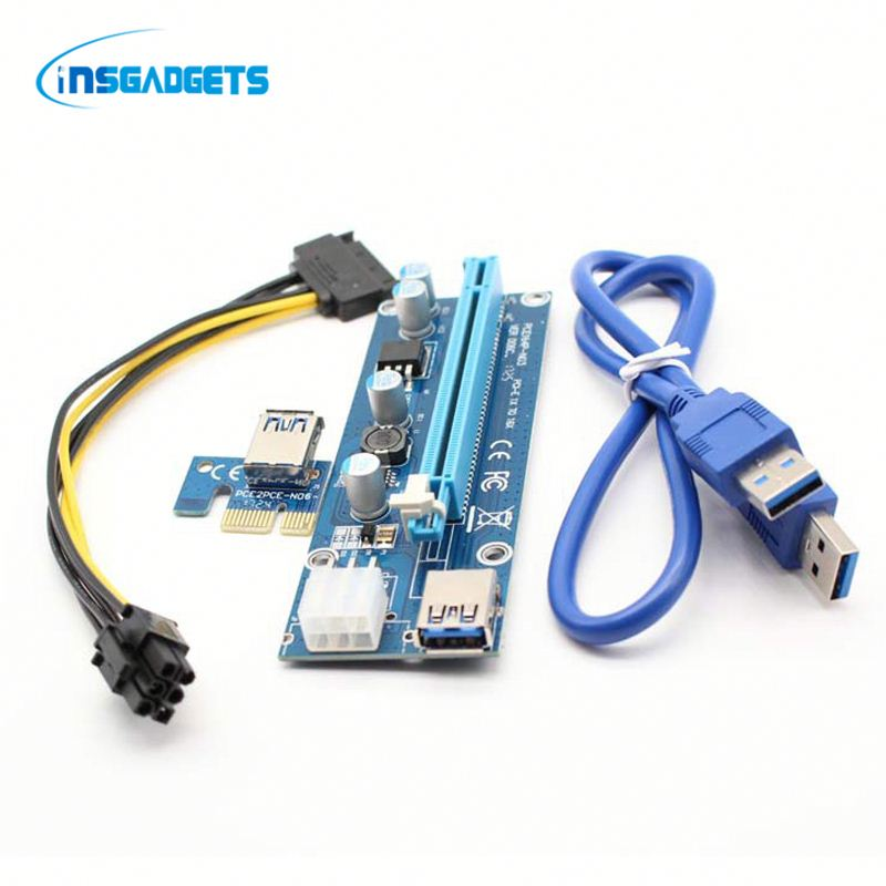 Pci To Usb Converter Wholesale, Usb Suppliers - Alibaba