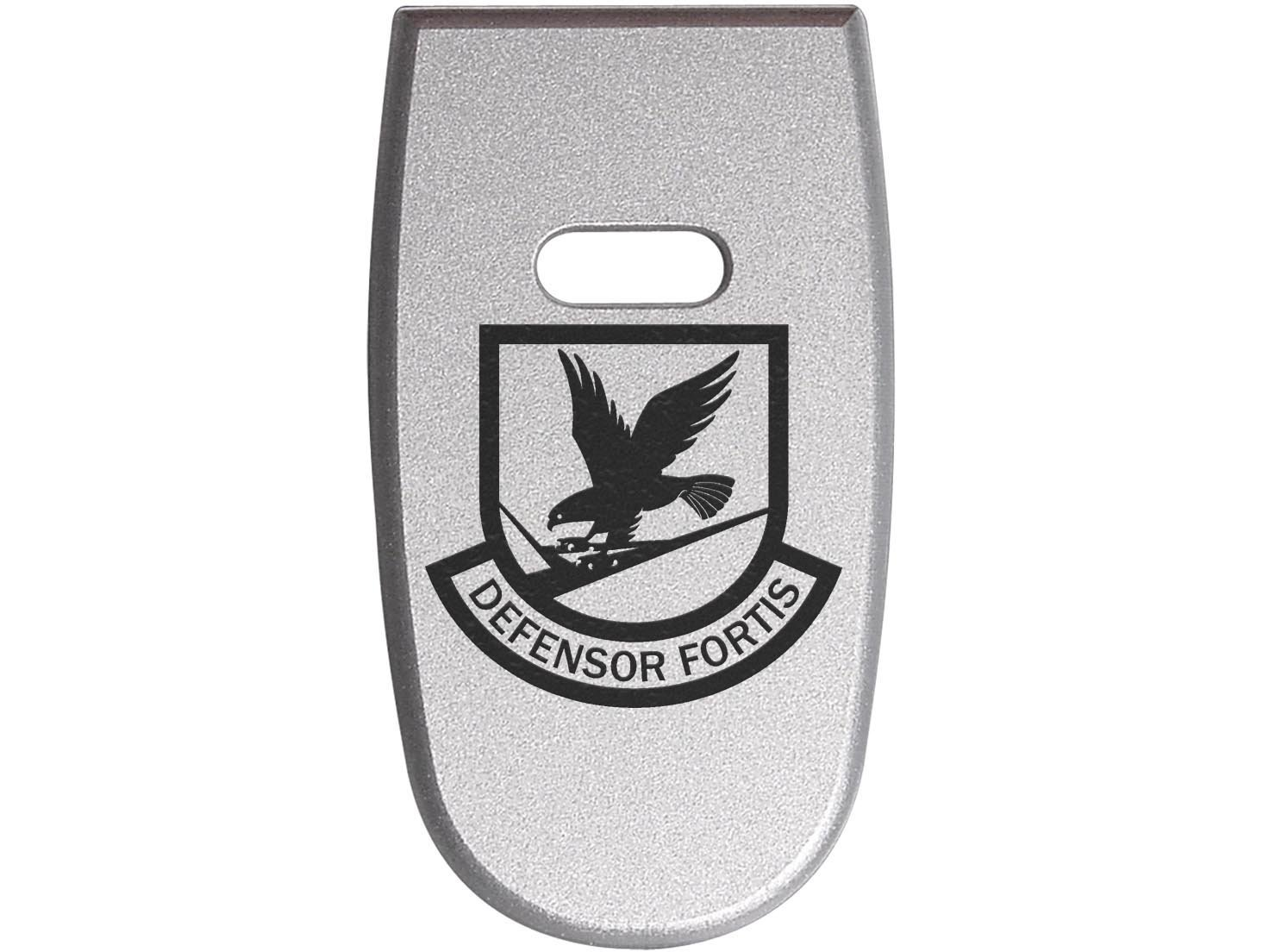 Cheap Air Force Security Forces Pay, find Air Force Security