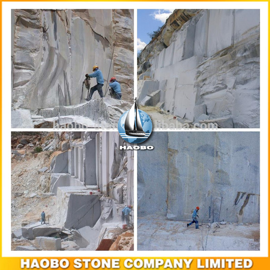 Ancona Grey Granite Slab Tile For Factory Wholesale