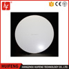 round sublimation blank toughened tempering glass chopping cutting board