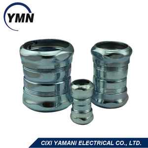 Top selling products in alibaba made in China supplier imc conduit emt pipe