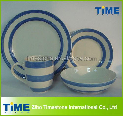 Corelle Dinnerware Sets Corelle Dinnerware Sets Suppliers and Manufacturers at Alibaba.com & Corelle Dinnerware Sets Corelle Dinnerware Sets Suppliers and ...