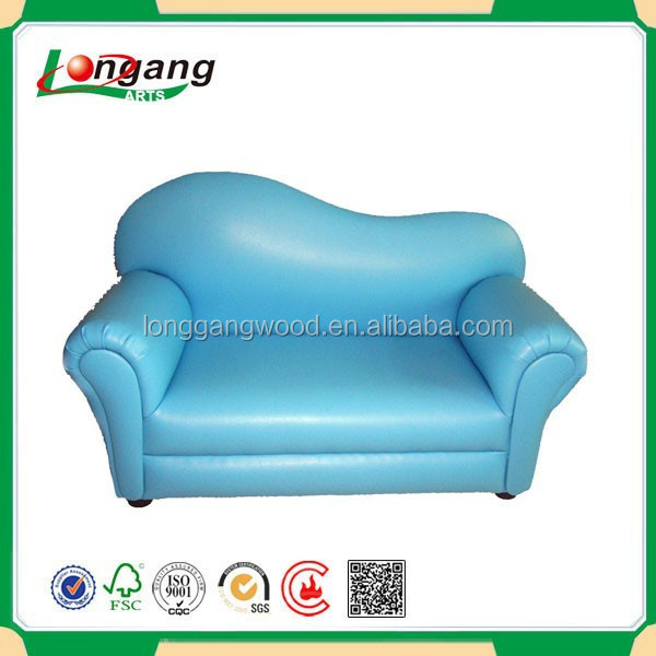 Wondrous Little Kids Sofa Funny Child Sofa Kids Furniture Buy Clear Kids Chair Kids Camo Chair Argos Kids Chairs Product On Alibaba Com Gmtry Best Dining Table And Chair Ideas Images Gmtryco