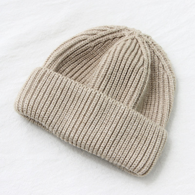 knitted cap men (8).jpg