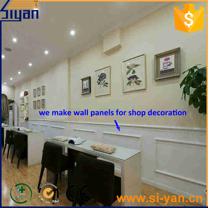 Mdf Heat Resistant Kitchen Restaurant Wall Panels   Buy Restaurant Wall  Panels,Restaurant Kitchen Wall Panels,Wall Panels Heat Resistant Product On  Alibaba. ...