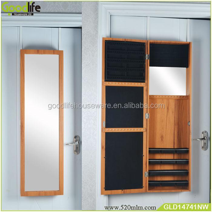 t r h ngeschrank wand wohnzimmer schrank holzschrank. Black Bedroom Furniture Sets. Home Design Ideas