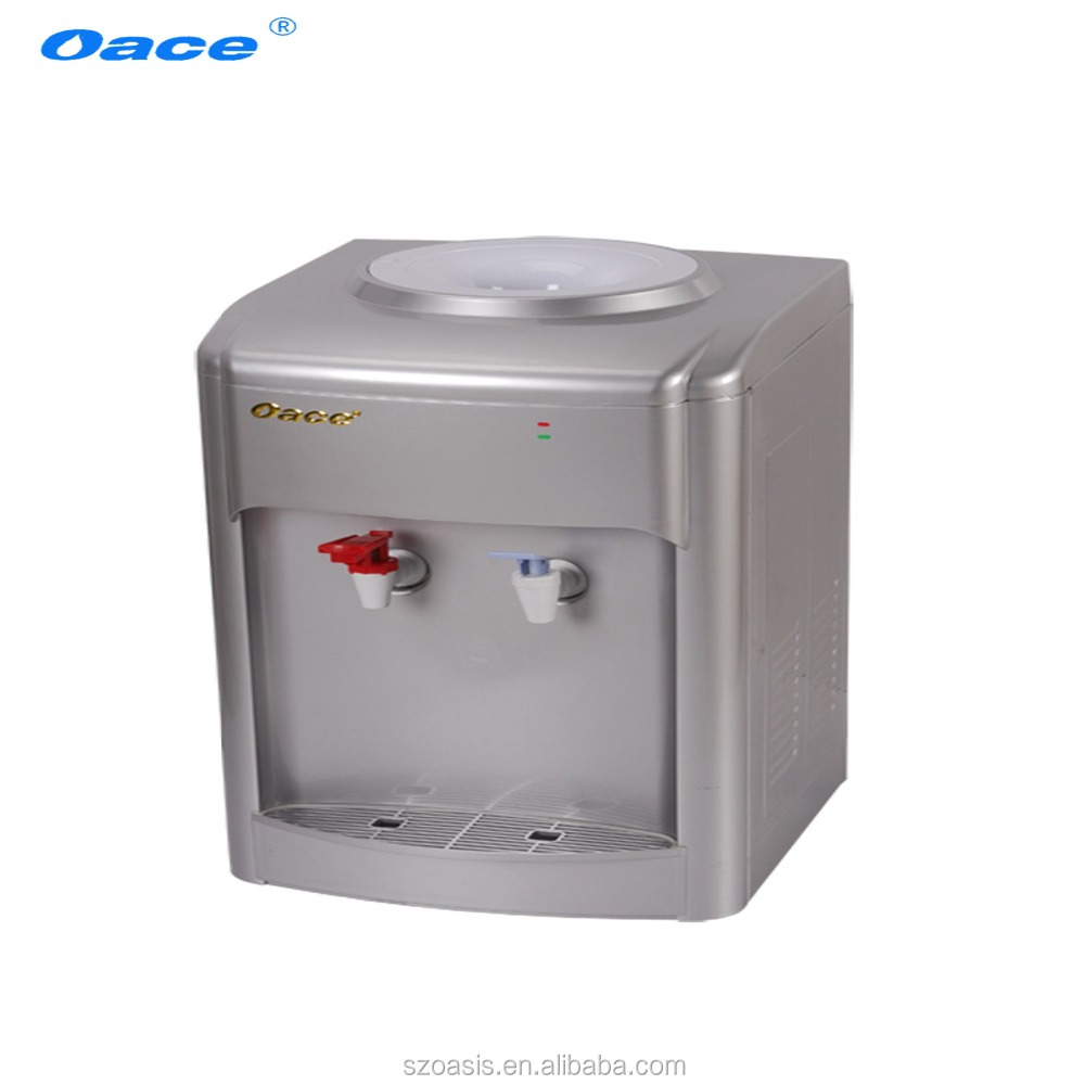 Water Dispenser Table Top, Water Dispenser Table Top Suppliers And  Manufacturers At Alibaba.com