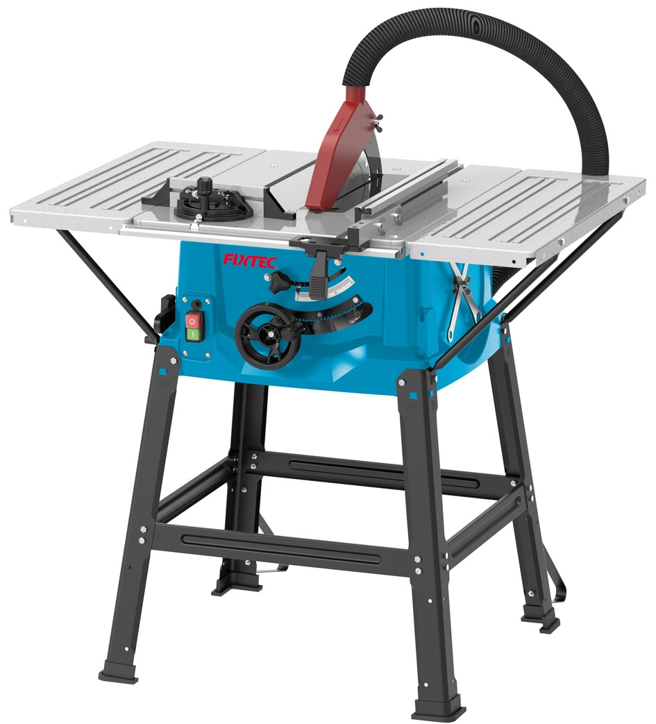 Fixtec Power Tools 1800w Table Saw For Sale Buy Power