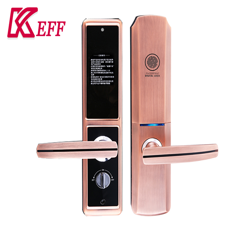 push button locks push button locks suppliers and at alibabacom