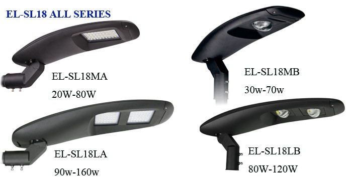 Patent High Lighting Transmittance Optics Flat Smooth Housing One ...