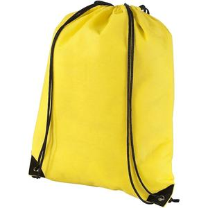 554e8ba50ce1 Non Woven Backpacks For Kids