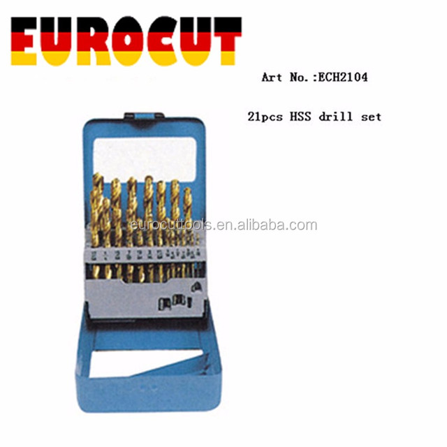 China drill bit gauging set wholesale alibaba low price wire gauge drill bit set high efficiency keyboard keysfo Image collections