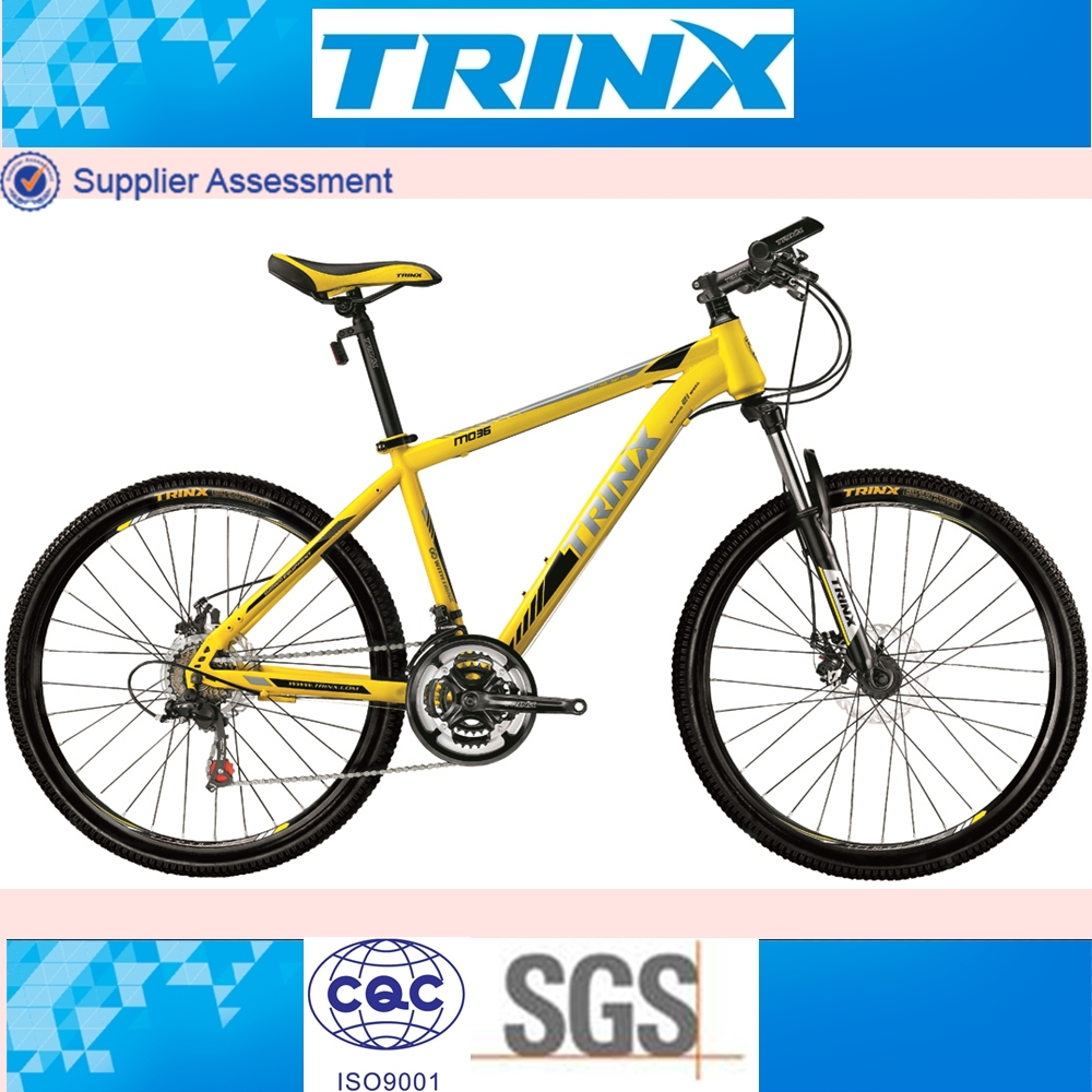 Trinx China 26 Lightweight Bicycle Mountain Bike Bicycle For Sale ...