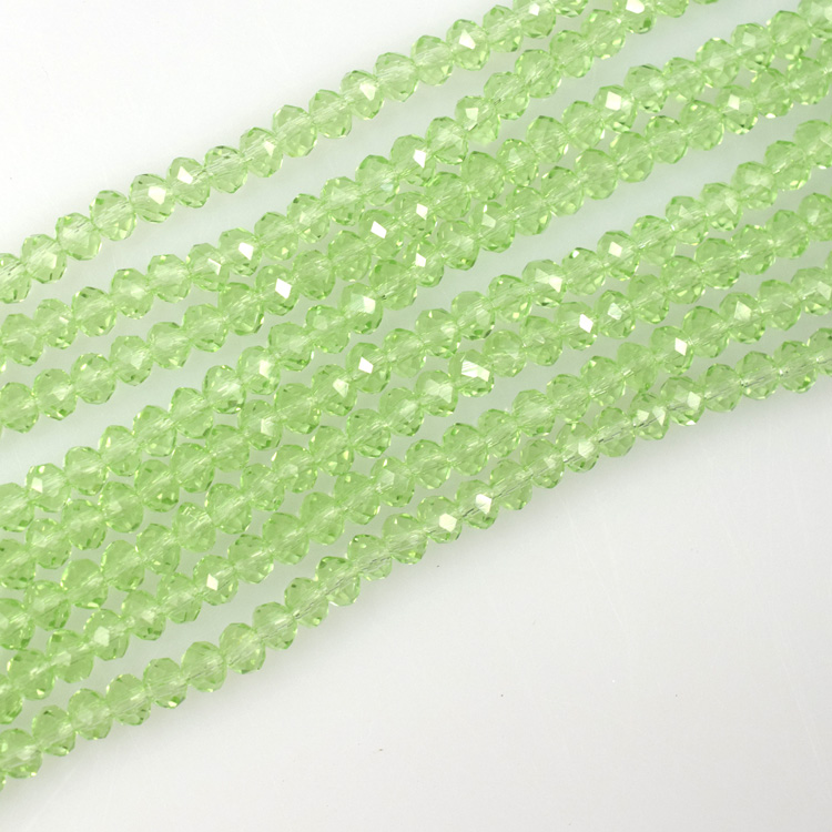 2mm good quality crystal beads, wholesale crystal beads