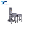 Good Price Stainless Steel Automatic Weight Checking Machine Conveyor Check Weigher