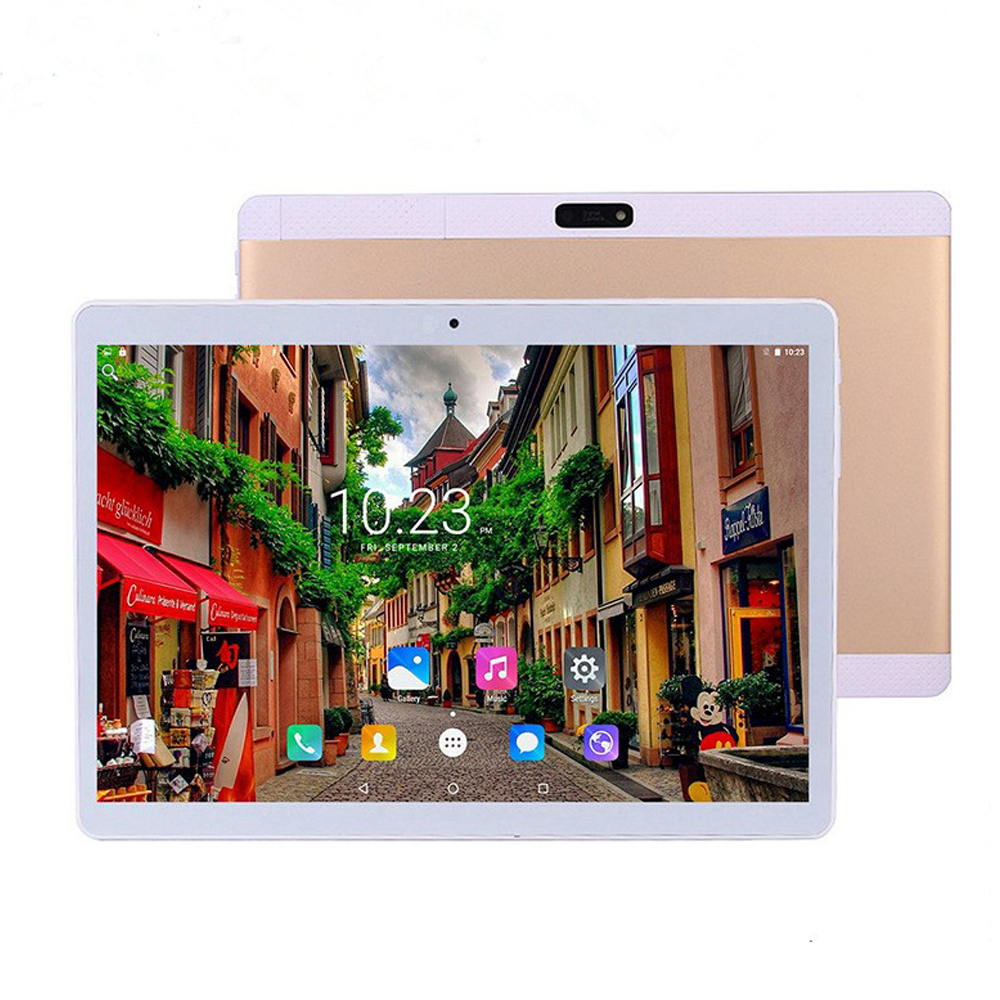 10 inch 2gb ram+ 32gb IPS 1920*1200 capacitive screen android high resolution tablet pc 10 inch quad core tablet pc фото