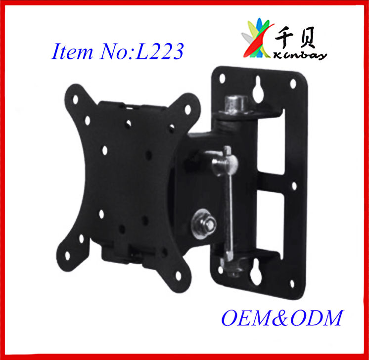 tv spare parts monitor tv wall mount/cabinets/bracket wall mounted tv cabinets tv bracket