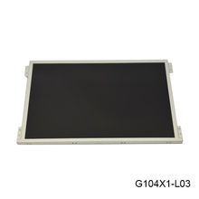 CMIMEI 10.4 pollice G104X1-L03 1024x768 SPI rohs modulo display <span class=keywords><strong>lcd</strong></span>