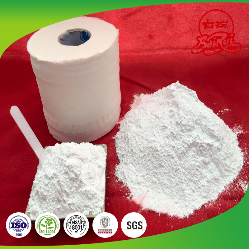 clomid 50 mg tablet