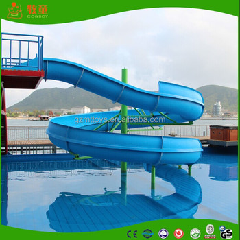 Water slide design for swimming pool buy graphic design for Pool design graphic