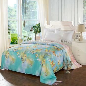 Jiangnan Silk Quilt Buy 100 Silk Quilt Floss Silk Quilt