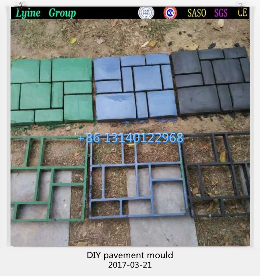 Venta al por mayor moldes de cajas decoradas-Compre online los ...