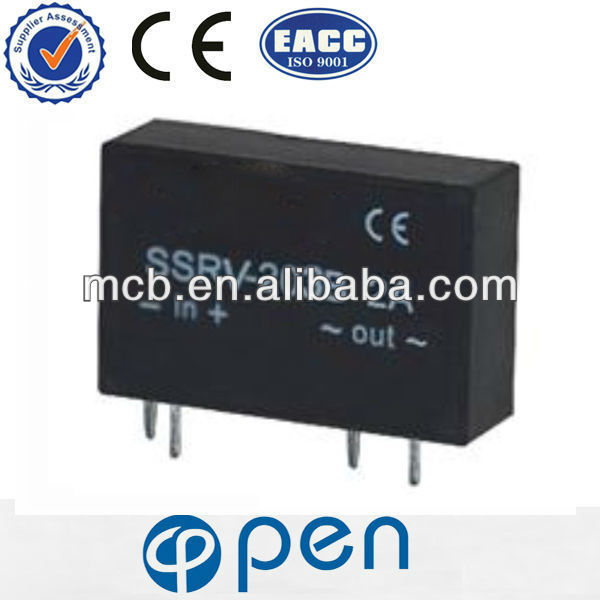 Nais Solid State Relays Nais Solid State Relays Suppliers And - Solid state relay nais