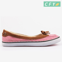 China wholesale websites stylish for canvas shoes