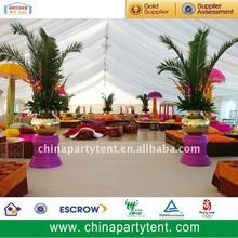 grande tente chapiteau de mariage pour 300 personnes avec des fentres claires - Achat Chapiteau Mariage