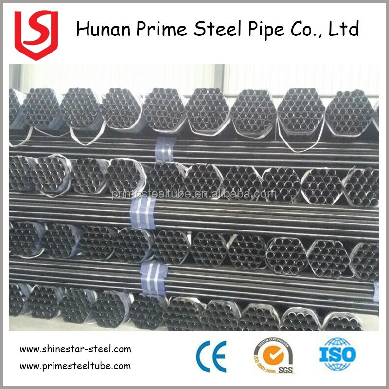 "45 degree square 1/4"" 1/2"" 3/4"" SCH 40 STD 80 a106 grade b seamless pipes"
