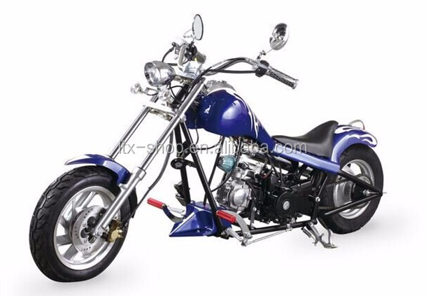 Cheap Brake Service >> Cheap Personality Motorcycle 125cc Mini Chopper Motorcycle Cool Zongshen Motor 4 Stroke ...
