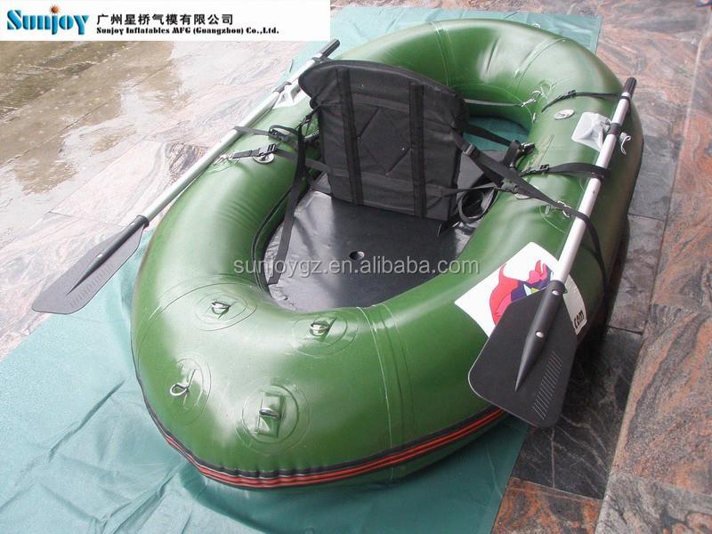 Botes inflables para la pesca peque o pl stico duro barcos for Piscina plastico duro