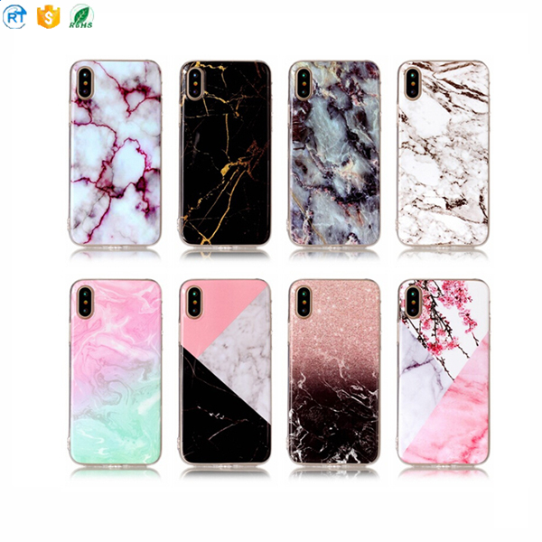 tpu phone case,for iphone 8 case covers,mobile phone shell for iphone 8 case