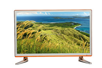 LCD TV 15 17 19 21 24 INCH / LED TV
