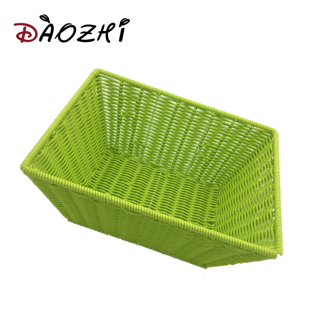Classroom Storage Baskets, Classroom Storage Baskets Suppliers And  Manufacturers At Alibaba.com