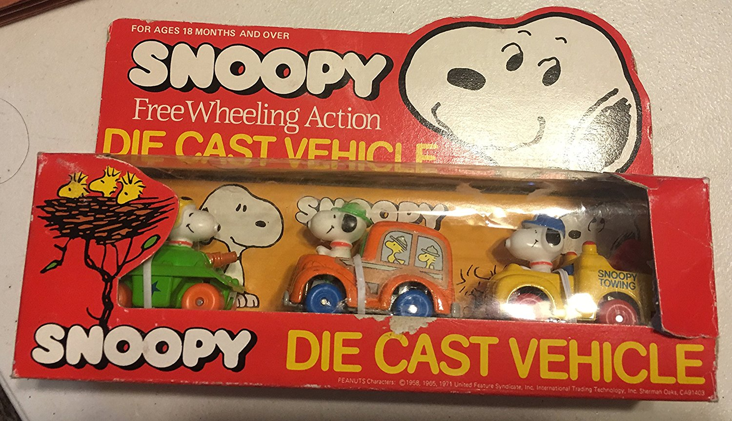 Cheap Car Snoopy, find Car Snoopy deals on line at Alibaba.com
