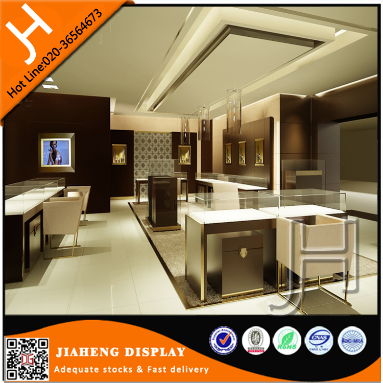 Showroom Interior Design In Furniture Suppliers And Manufacturers At Alibaba