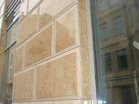 New Ivory Cream marble tile / beige marble tile/yellow marble tile for wall