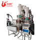 High Quality Low Price Corn Flour Milling Machines Wheat Maize Flour Milling Machine