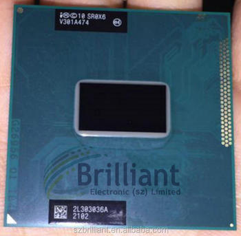 i7 3540m 3 0 3 7g 4m sr0x6 latop cpu buy desktop computer without