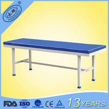 China one-way patient bed massage bed electric With Long-term Technical Support