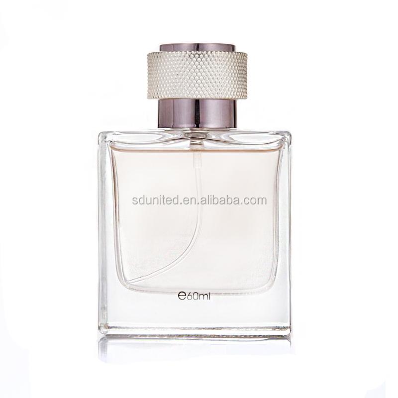 bd53cb4d0 مصادر شركات تصنيع الجملة زجاج زجاجات العطور والجملة زجاج زجاجات العطور في  Alibaba.com